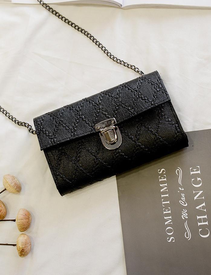 Женская сумочка СС-4582-10