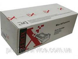Фотобарабан 101R00023 для Xerox WC415/420 (уценка)