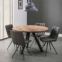 Обеденный стол, комплект для столовой