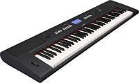 Yamaha NP-V60 цифровое пиано, 76 клавиш, с автоаккомпанементом