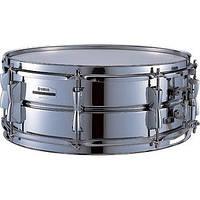 "Yamaha SD265A малый барабан 14"" x 5,5"""