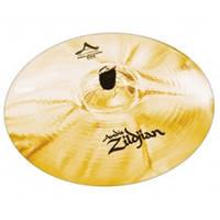 "Zildjian K' Custom 20"" Ride тарелка для ударных"