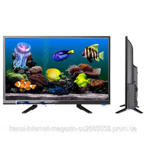 "Телевизор Domotec 32"" 32LN4100 DVB-T2"