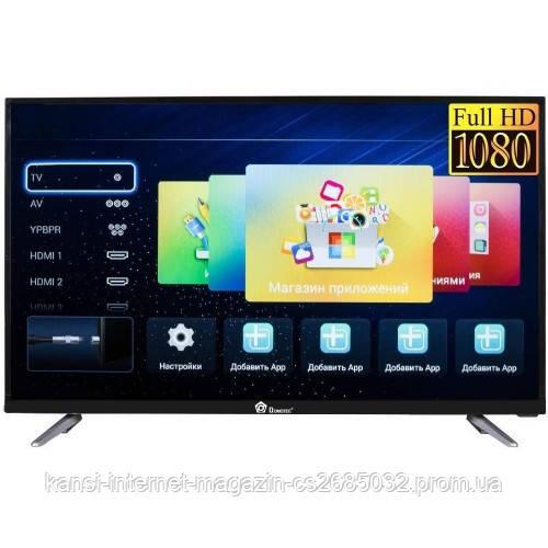 "Телевизор Domotec 32"" 32LN4100 SMART ANDROID"