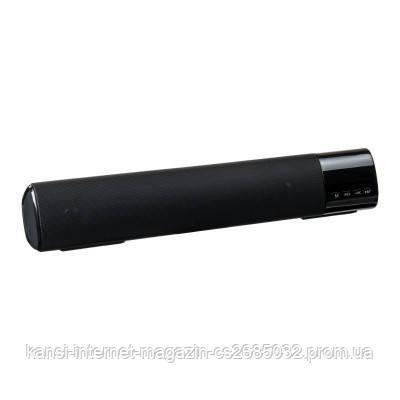 Портативная Bluetooth колонка SPS B28, Портативный динамик, колонка мини