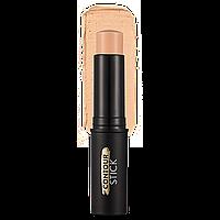 Олівець-стік для контурингу обличчя Flormar 01 Light 10 г (2742461)
