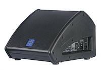 Акустическая система dB Technologies Flexsys FM10