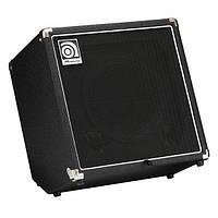 Ampeg BA110 комбо для бас- гитары, 35Вт