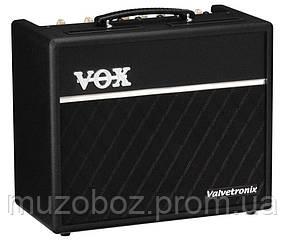 "Vox VT80+ Valvetronix комбоусилитель для электрогитары, 120Вт, 1х12"""