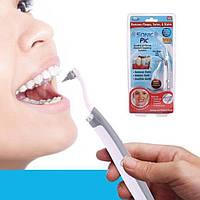 Средство для отбеливания зубов Sonic Pic, отбеливатель зубов