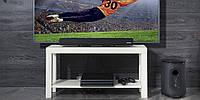 Саундбар AVer Media GS331 (40W) + Сабвуфер GS335 (70W), фото 1