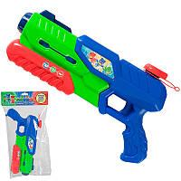 Водяний пістолет. Іграшковий пістолет ТМ «PJ Masks»