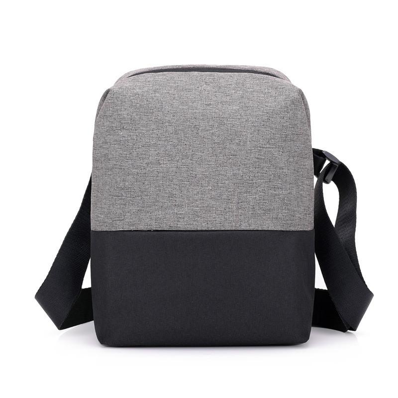 Мужская сумка СС-4563-75