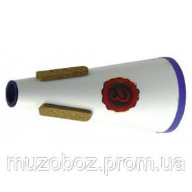 Gewa EMO Mute Straight klein сурдина для трубы, пластиковая