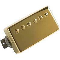 Gibson IM59B-GH хамбакер для электрогитары