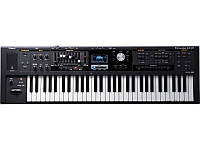 Roland VR09 сценический орган, 61 клавиша
