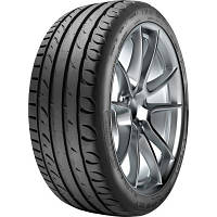 Летние шины Strial Ultra High Performance 205/50 R17 93V