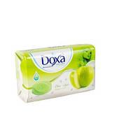 Мыло DOXA 90 гр. Алоэ 96 шт. / Ящ