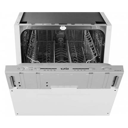 Посудомоечная машина VENTOLUX DW 4509 4M NA, фото 2
