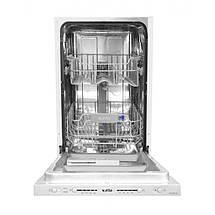 Посудомоечная машина VENTOLUX DW 4509 4M NA, фото 3