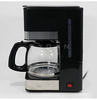 Кофеварка DSP Kafe Filter KA3024,кофеварка электрическая