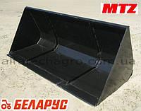 Ковш для трактора МТЗ