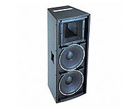 Акустическая система Electro-Voice Rx 212/75
