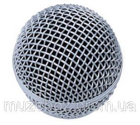 Paxphil S58 cетка для микрофонов типа SM58