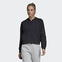 Женская куртка Adidas Performance ID (Артикул: DT9375), фото 1