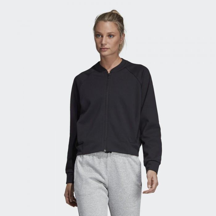 Женская куртка Adidas Performance ID (Артикул: DT9375)
