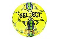 Мяч футбольный Select X-Turf Размер 4