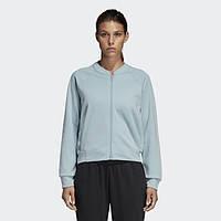 Женская куртка Adidas Performance ID (Артикул: DP3905), фото 1