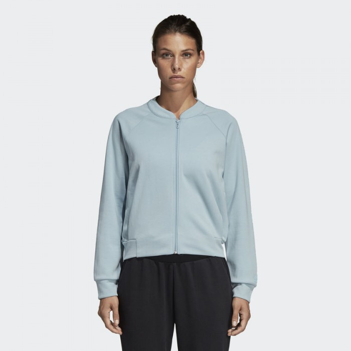 Женская куртка Adidas Performance ID (Артикул: DP3905)