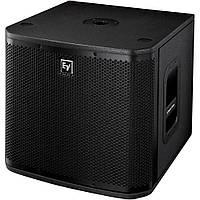 Сабвуфер Electro-Voice ZxA1-Sub