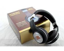 Беспроводные наушники MDR 471 Bluetooth, наушники с оголовьем, безпроводные наушники