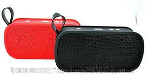 Портативна колонка JBL Charge M168 bluetooth колонка