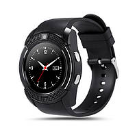 Смарт часы  Smart Watch V8, умные часы, смарт часы, часофон, фото 1
