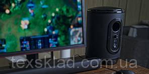 Саундбар AVer Media GS333 (60W) + Сабвуфер GS335 (70W)