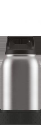 Термос для еды Sigg Hot & Cold Food Jar Brushed 0.5л, aluminium (8592.20)