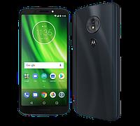 Motorola Moto G6 Play 32GB Indigo Blue Dual Sim (XT1922-3)