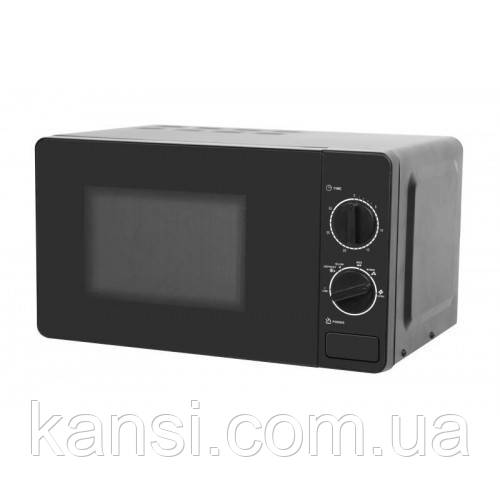 Микроволновая печь Domotec MS 5332,микроволновка, объем 20L