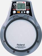 Roland RMP5A Rhythm Coach электронный тренировочный пэд