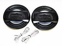 Автомобильная акустика  TS-1695 350W, авто колонки, фото 1