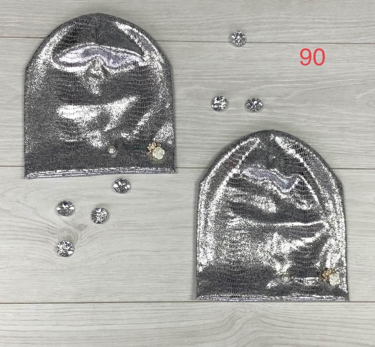 e6c28c074ea1b Производство шапок на заказ. Пошив детских, подростковых, женских, мужских  шапок оптом -