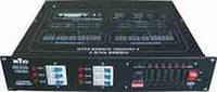 BIG BD064 6-ти канальный диммер