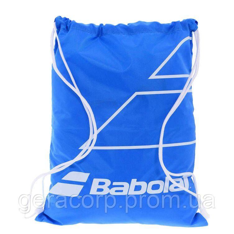 Сумка Babolat promo bag