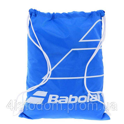Сумка Babolat promo bag , фото 2