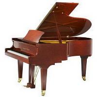 Pearl River GP188A Walnut рояль