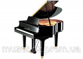 Рояль Yamaha GB1K черное дерево