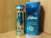 Акулья Эссенция препарат для повышения потенции Shark Essence (10 таблеток)